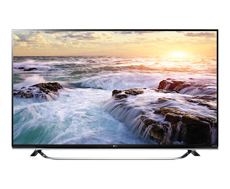 led TV prices