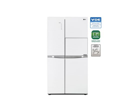 fridge buy online